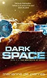 Dark Space (Sentients of Orion S.)
