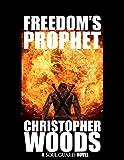 Freedom's Prophet (Soulguard Book 5)