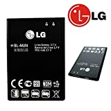 BL-44JN - Batería de Repuesto para LG