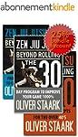 Zen Jiu Jitsu - Kindle Publishing Pac...