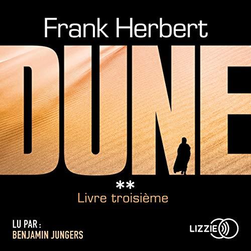 Dune 1.2 par  Frank Herbert