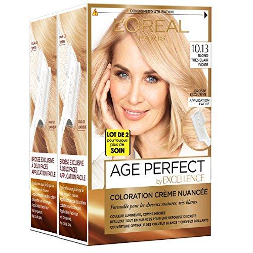 excellence-loreal-paris-excellence-coloration-cheveux-matures-tres-blancs-age-perfect-1013-blond-tre