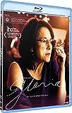 Gloria (Blu-Ray) (Import) (2014) Paulina García; Sergio Hernández; Diego Fon