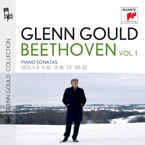 Glenn Gould plays Beethoven: P...
