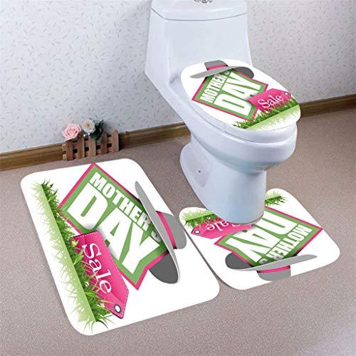 WC-Sitz Geeignet für alle handeslüblichen WC´s