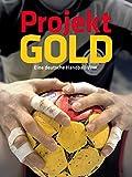 Projekt Gold - Eine deutsche Handball-WM