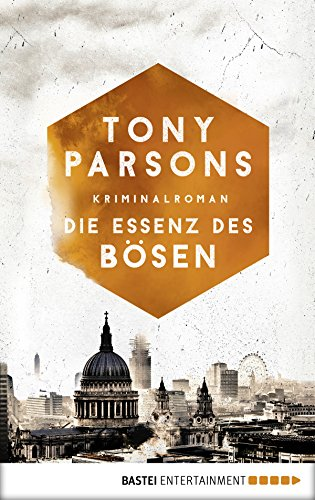 https://www.buecherfantasie.de/2019/01/rezension-die-essenz-des-bosen-von-tony.html