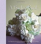 Bride's Book, A