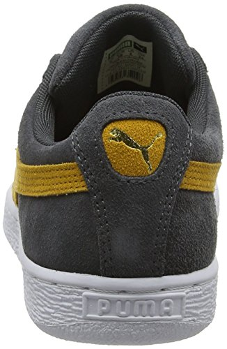 best sneakers ff70c a1b1f Zoom IMG-2 puma suede classic sneaker basse