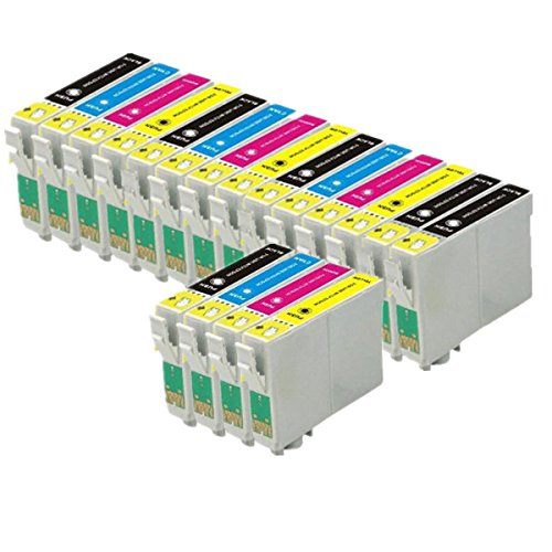 18-compatible-ink-cartridges-for-epson-printer-xp-212-xp-215-xp-312-xp-315-xp-412-xp-415-xp-202-xp-1