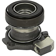 ABS 41235 cilindro receptor de embrague