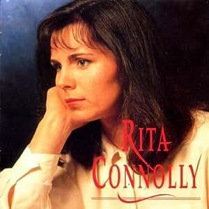 Rita Connolly - TA 3029
