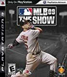 Computers Softwares Best Deals - Mlb 09 [DVD de Audio]