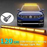 Baca Portador de Equipaje RC coche camión LED Luz de Techo exquisita mano de obra