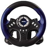 Racing Wheel Thunder V18 für PS2