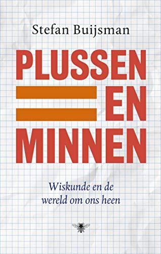 Plussen en minnen (Dutch Edition)
