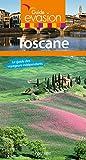 Guide Evasion Toscane