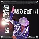 Silence e.p. Underconstruction 1
