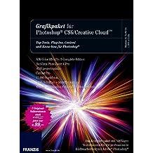 Grafikpaket für Photoshop CS6/Creative Cloud