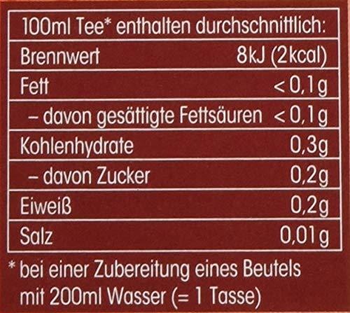 Teekanne-Mediterraner-Pfirsich-1-x-50-g-parent