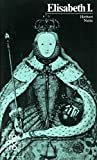 Elisabeth I. - Herbert Nette