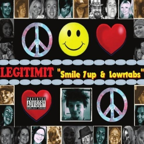 smile-7up-lowrtabs-by-legitimit-2011-01-25