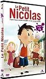 petit Nicolas (Le). Volume 4 |