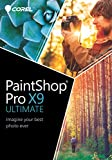Produkt-Bild: PaintShop Pro X9 Ultimate [Download]