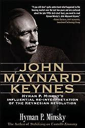 John Maynard Keynes (Business Books)