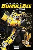 Transformers Bumblebee. La storia