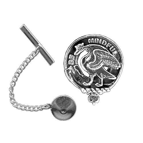 campbell-calder-scottish-clan-crest-tie-tack-sterling-silver