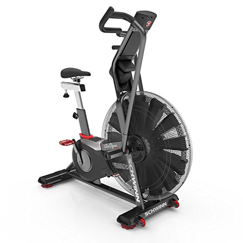 schwinn-full-commercial-airdyne-ad8-dual-action-air-cycle