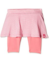 United Colors of Benetton Girls' Skirts