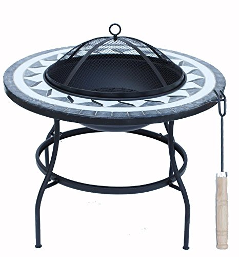 lado-premium-round-mosaic-63cm-large-fire-pit-table-metal-legs-bowl-patio-si-bbq3-garden-pit-barbecu