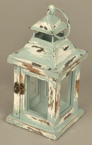 farol-madera-envejecida-azul-con-metal-techo-y-anillo-estilo-rustico-vela-te-luz