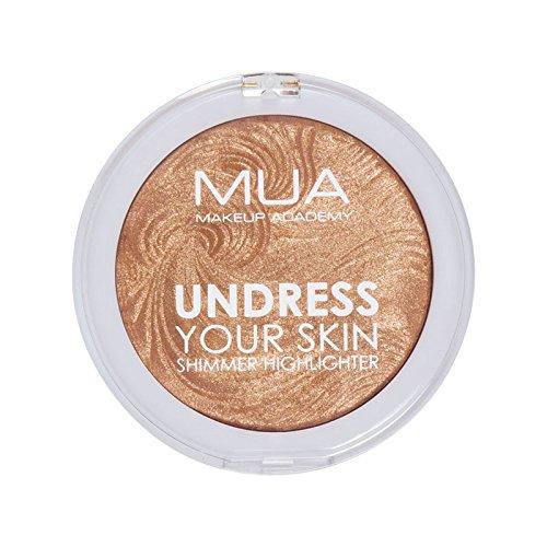 mua-undress-your-skin-highlighting-powder-golden-afterglow