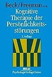 Kognitive Therapie der Persönlichkeitsstörungen (Amazon.de)