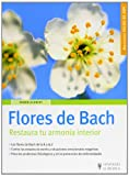 Flores de Bach (Salud de hoy)