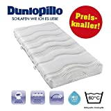 Dunlopillo 7 Zonen Otto Care 2 Matratze 90x200 H2 Kaltschaum NP:399EUR