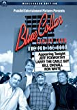 Blue Collar Comedy Tour - One for the Road (Widescreen Edition) by Jeff Foxworthy