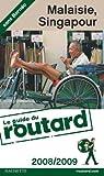 Telecharger Livres Malaisie 2008 (PDF,EPUB,MOBI) gratuits en Francaise