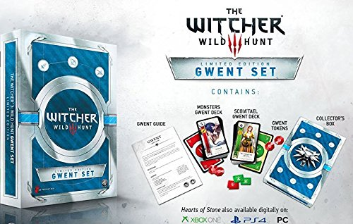 the-witcher-iii-wild-hunt-hearts-of-stone-expansion-gwent-card-set-xbox-one-by-wb-games