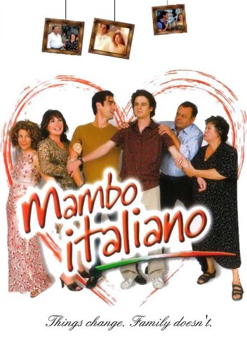mambo-italiano-plakat-movie-poster-11-x-17-inches-28cm-x-44cm-2003-c