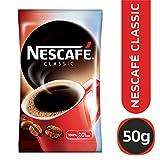 Nescafé Coffee Classic (Refill), 50g