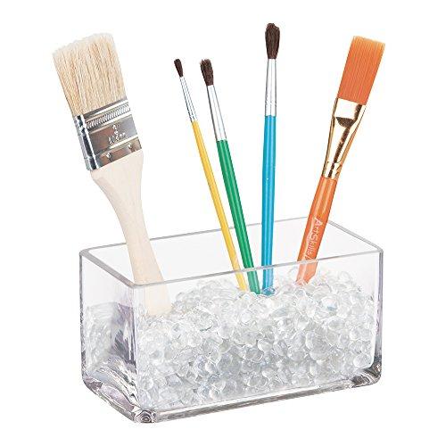 mdesign-recipiente-de-cristal-para-brochas-y-pinceles-soporte-relleno-de-perlitas-para-guardar-mater