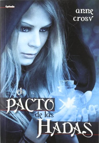 El pacto de las hadas Cover Image