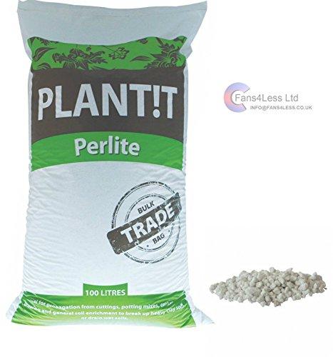100-litre-perlite-100-50-25-10-5l-grade-hydroponics-grow-medium-pot-soil-tent-5-litre
