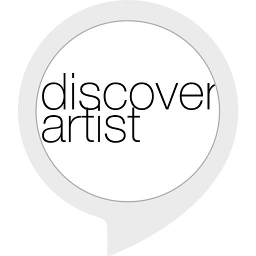 discover-artist