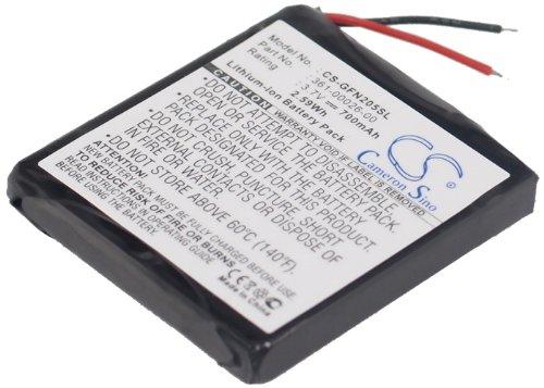 batterie-akku-700mah-259wh-fur-garmin-forerunner-205forerunner-305garmin-361-00026-00