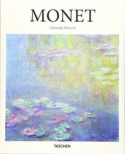 Pierre Auguste Renoir Brücke (Monet)